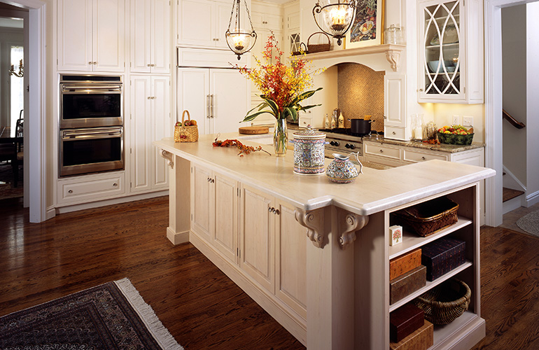 kitchen watchtower kitchens inc interiors custom traditional view portfolio